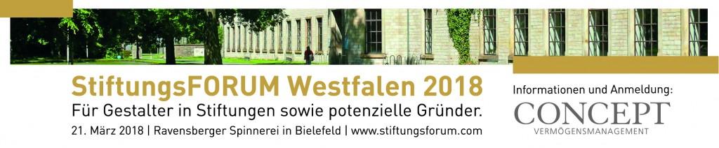 220118_Anzeige_StiftungsFORUM18_Stiftungen_org_RZ_300dpi
